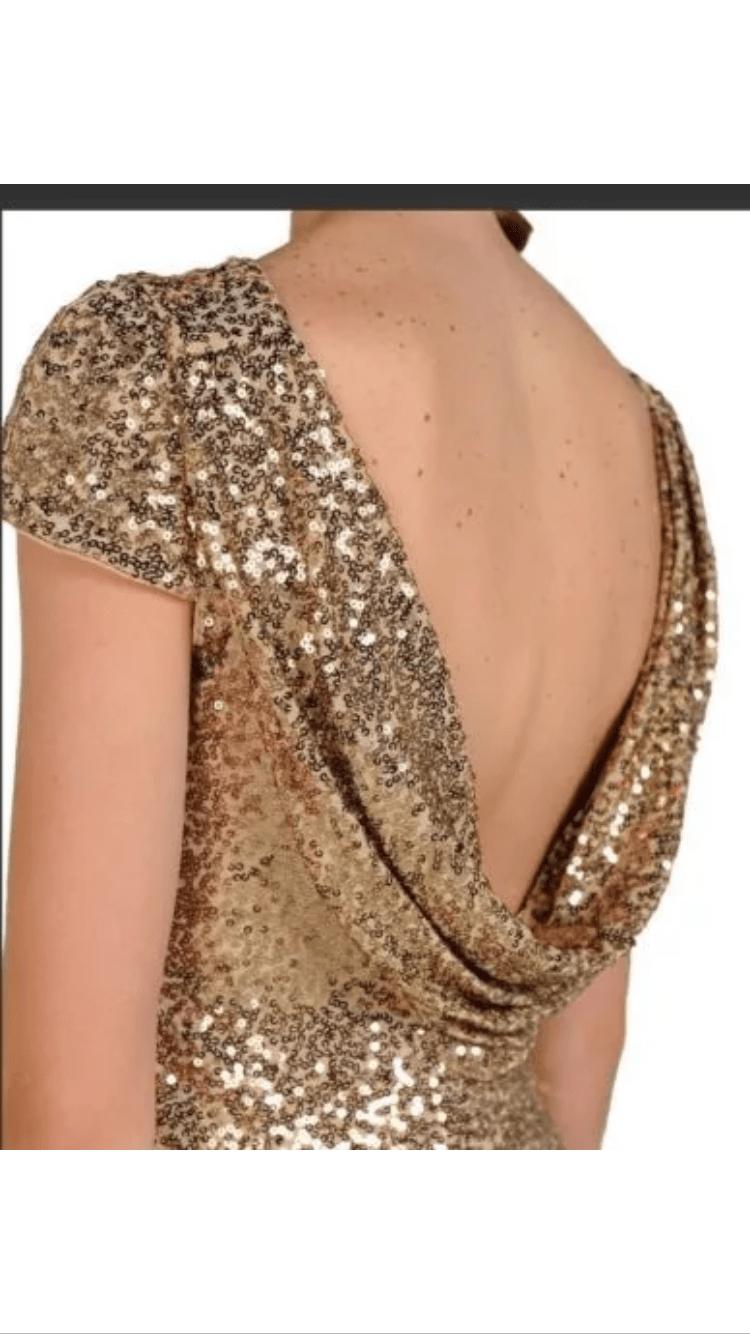 Ldk At Cari S Closet Sell My Wedding Dress Online Sell