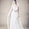 Tamem Michael Bridal Wedding Dress Designers