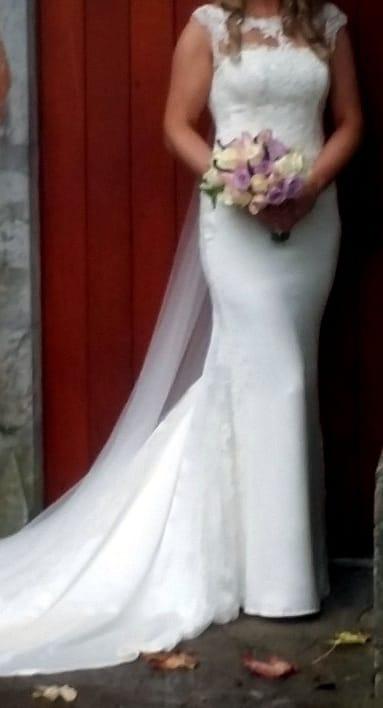 La Sposa Roble