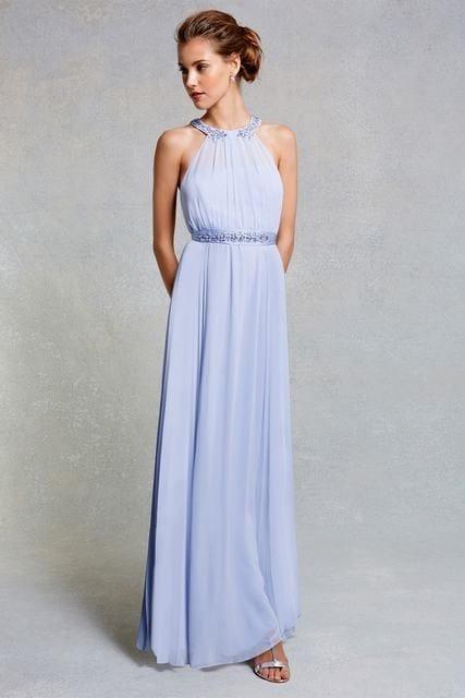 Coast Juliette bridesmaid dresses
