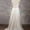 Sharon Hoey Laura wedding dress