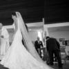 Allure Bridal 9154