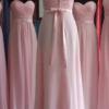Linzi Jay Unworn Bridesmaid's Dresses x 6
