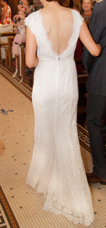 Dolce Amp Gabbana Wedding Dress Sell My Wedding Dress