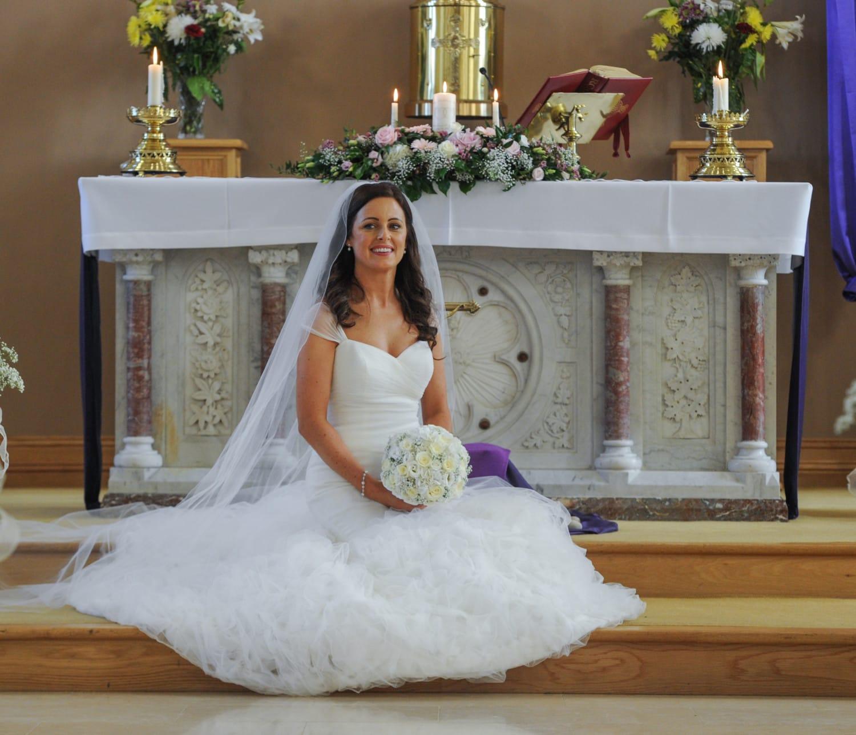 Pronovias Plena Wedding Dress Sell My Wedding Dress