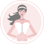 Buy preloved wedding dresses in ireland