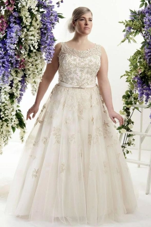 Callista Milan Plus Size Wedding Dress Sell My Wedding Dress Online Sell My Wedding Dress Ireland Buy And Sell Wedding Dresses Ireland,Pink Dresses For Weddings