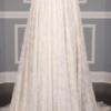 Romona Keveza Legends designer wedding dress