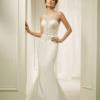Ronald Joyce Hayden Wedding Dress