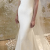Theia Couture by Don O'Neill Eve Gown