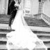 Stunning Berta 18-16 Wedding Dress