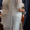 Don O'Neill Theia Couture Layla wedding dress from Folkster