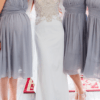 Elbeth Gillis Fiona Wedding Dress
