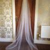 Stunning designer wedding dress from Reinold Collection 2016/17