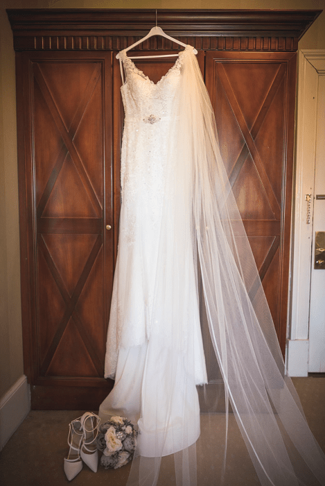 Margaret Morland Florence Wedding Dress Sell My Wedding