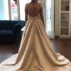 David Tutera 218261B Rhapsody Gown