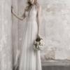 Madison James MJ460 Wedding Dress
