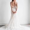 Couture Martina Liana Dress 1033