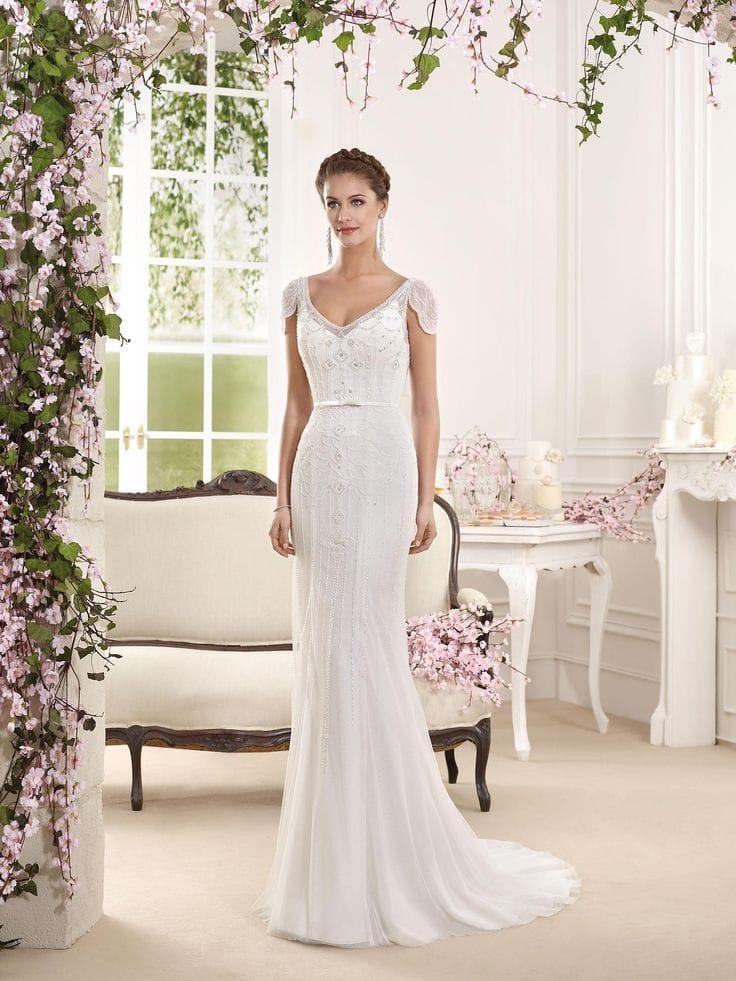 Fara Sposa Fearne 5812 – New Wedding Dress