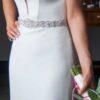 Mikaella 2150 Gown