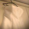 Anna Sorrano Dolce – Brand New elegant ivory sweetheart wedding dress