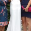 Sharon Hoey Athena Wedding Gown