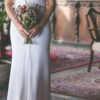 Marquise Bridal Berlin Gown