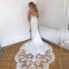 Enzoani McKinley Wedding Dress