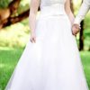 Christina Si Stephanie Wedding dress 2020