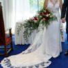 La Sposa Pakistan