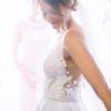 Allure Bridal 3112 Wedding Gown