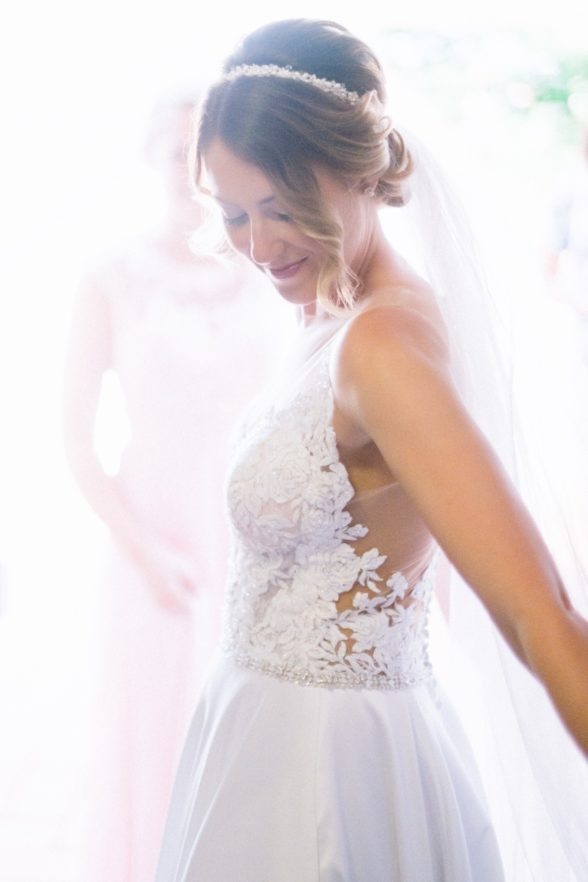 Ava Wedding Dress A Sell My Wedding Dress Online Sell My