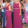 True Bridesmaid – Three Nova M640 Dresses