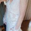 Inbal Dror BR-18-24 Gown