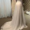 Maggie Sottero Deirdre Wedding Dress – Brand new dress