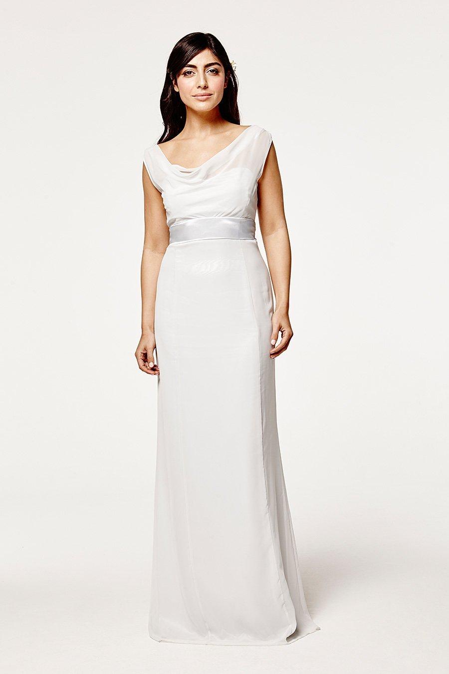 Maids to Measure Penelope Bridesmaid Dress