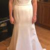 Phoenix Bridal Joy Wedding Dress