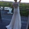 Pronovias Galveston Gown
