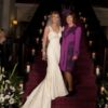 Pronovias Wedding Dress – Size 6