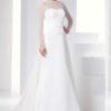 Raimon Bundo Pamela Wedding Dress