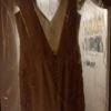 San Patrick Lamour Wedding Dress