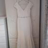 White One by Pronovias Fez Wedding Dress