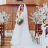 Anna Georgina Roxy Wedding Dress