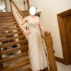 Love by Enzoni Bridal Dress