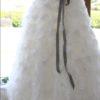 Martina Liana 377 Wedding Dress