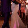 Edel Tuite Bridal Design Custom Made Gown