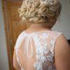 Jack Sullivan Designer: Unique and Elegant Jane Gown