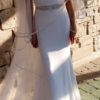 Mikaella 2061 Wedding Gown