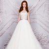 Suzanne Neville Rene Wedding Dress