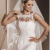 La Sposa Roble Wedding Dress